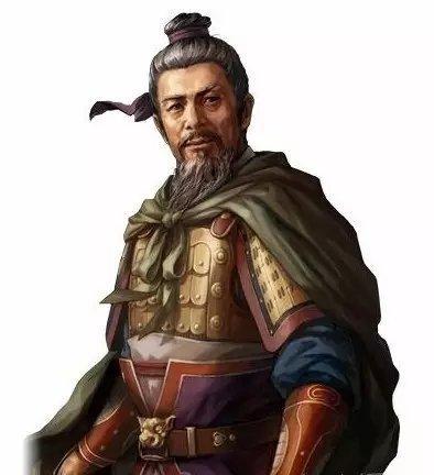 隋朝开国功臣韦孝宽是怎样成为一代名将的?助杨坚独孤伽罗夫妇篡位称帝