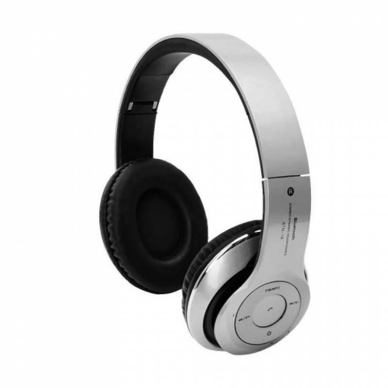 Headphones STN-16