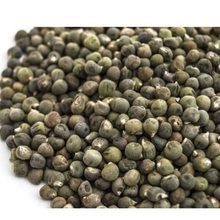 High Quality Okra Seed 900 Grams Free Shipping
