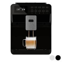 Electric Coffee-maker Cecotec Power Matic-ccino 7000 1 7 L 1500W