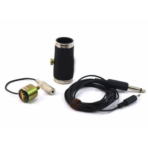 Гранада кларнет микрофон BARİL включают в себя турецких финансовых быстро грузовой Микрофоны      АлиЭкспресс