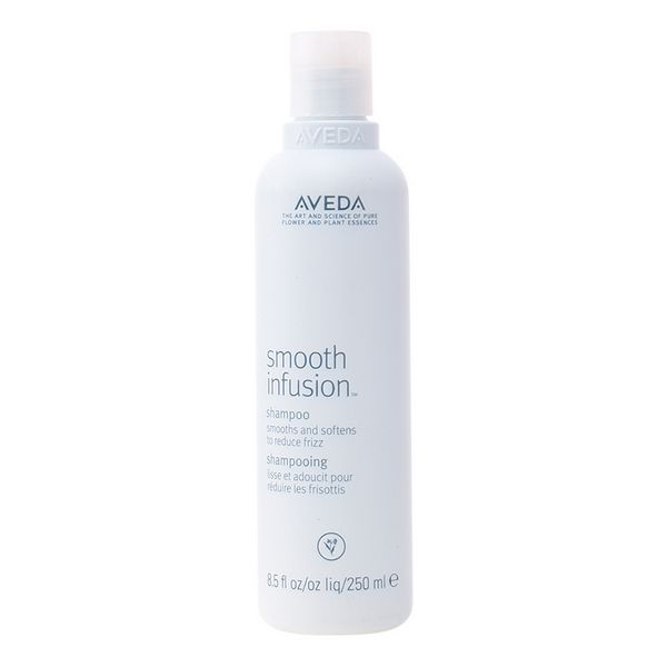 Shampoo Smooth Infusion Aveda (250 Ml)