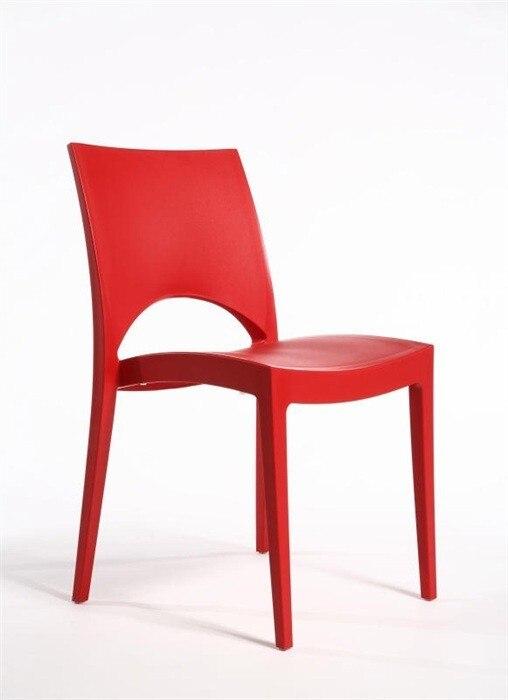 Chair SABA, Polypropylene Network