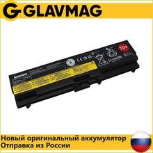 Аккумулятор для ноутбука Lenovo ThinkPad T430, T430I, W530, T530I, W530 (70+) (42T4753), 70+, 57Wh, 10.8V, ORG