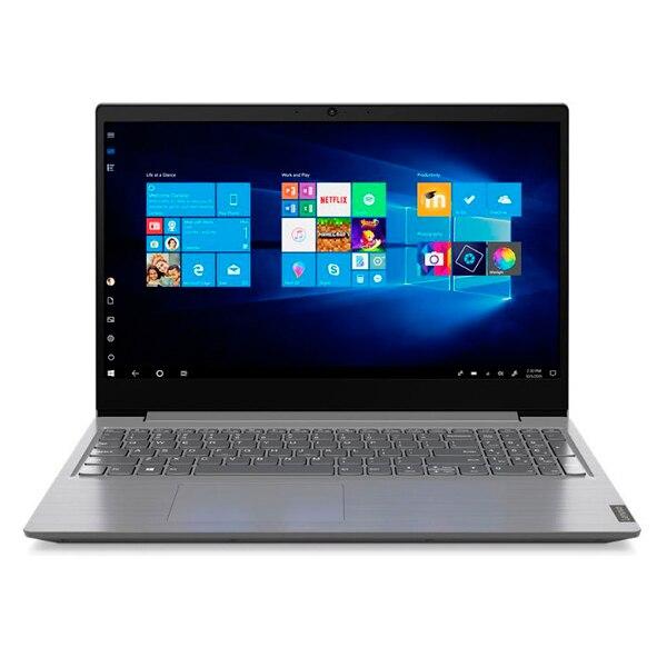Notebook Lenovo V15 82C70005SP 15,6