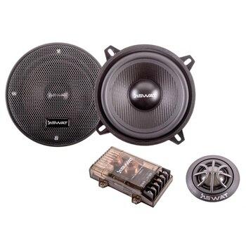 Swat sp-m130 13 cm., comp., car audio speakers 50 180 W.