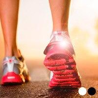 Светоотражающий светильник для тренировочной обуви 144984