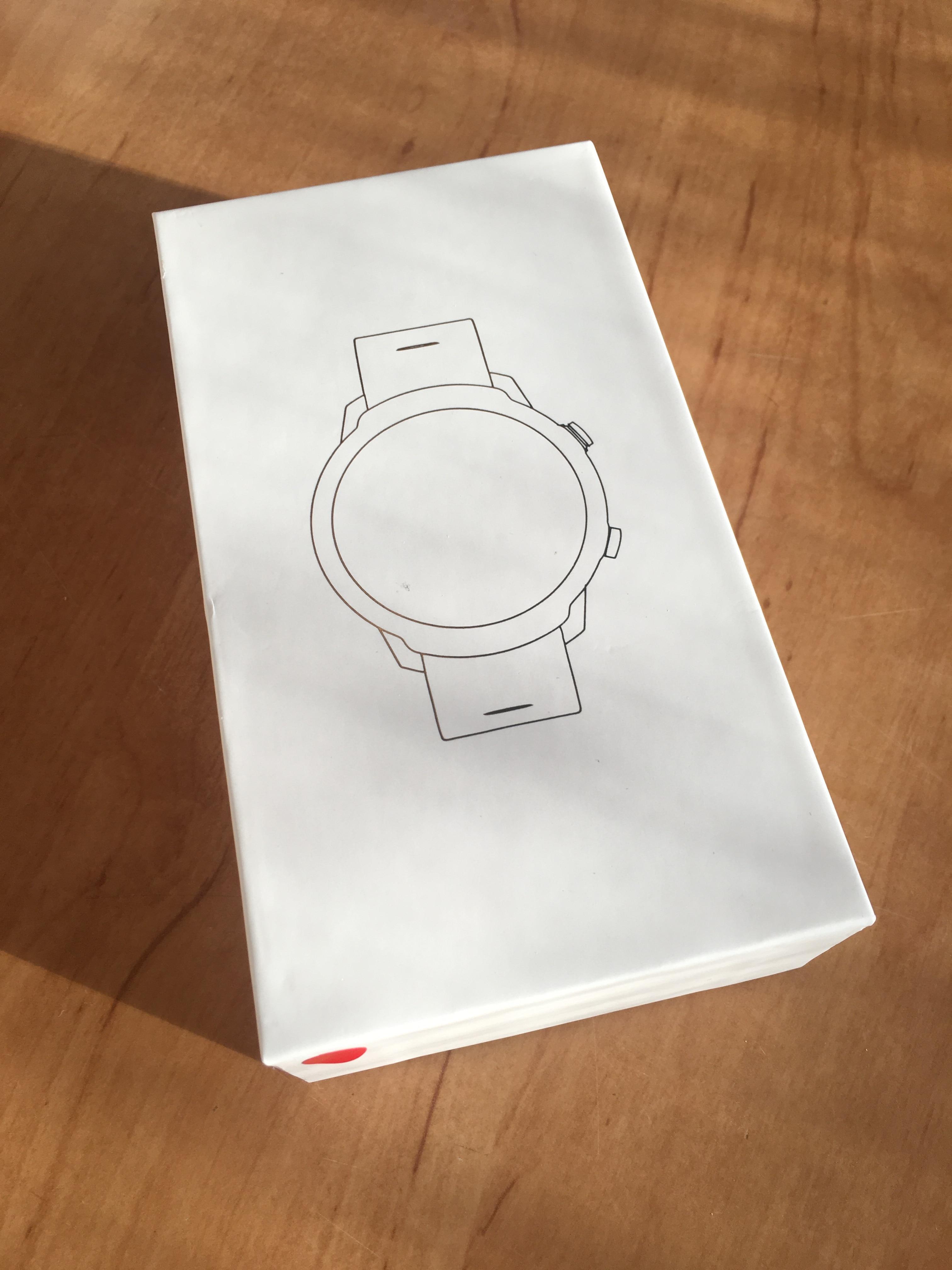 ESEED L5 Pro S10 Plus smart watch men IP67 waterproof full touch screen 60days long standby smartwatch Heart Rate PK honor watch|Smart Watches| |  - AliExpress