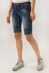 Finn Flare женские шорты