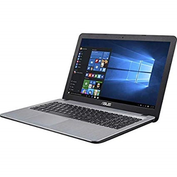 Notebook Asus A543UA-GQ1693 15,6