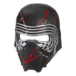 Elektronische Masker Star Wars Kylo Ren