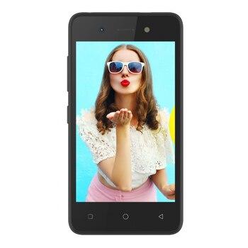 Перейти на Алиэкспресс и купить Смартфон ITEL A14 Dual sim