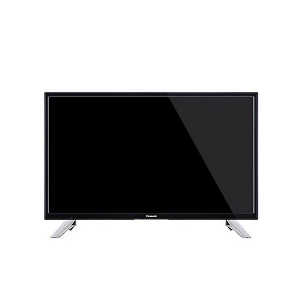 Smart TV Panasonic Corp. TX-48DS352E 48
