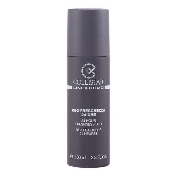 Spray Deodorant Linea Uomo Collistar