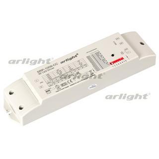 Dimmer 019792 V AC SR-P-1009-50W (220 V, 200-1500mA) ARLIGHT 1-pc