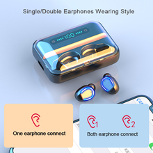 Bluetooth Earphones Wireless with mic