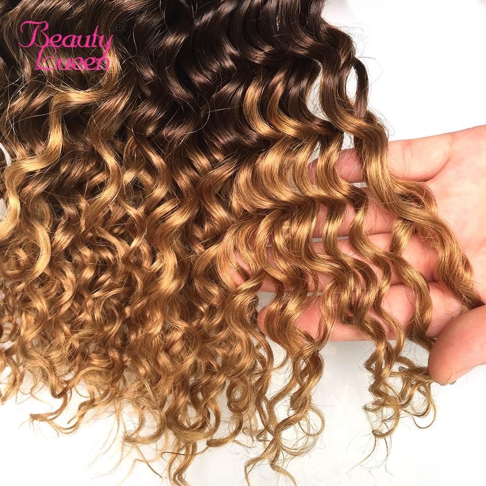 Last Hair Weave discount
