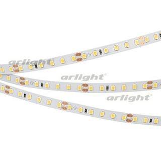 020393 (b) Ribbon RT 2-5000 24 V Warm3000 2x (2835, 600 LED, Pro) Arlight Coil 5 M