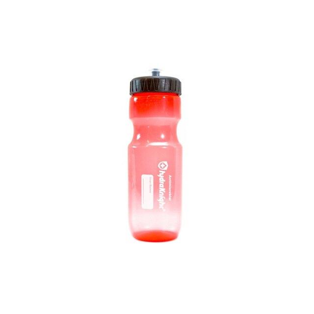 Бутылочка велосипедиста HydraKnight Squeezie 05-VTA0014-4X 700 мл