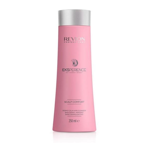 Anti-dandruff Shampoo Dermo Calm Revlon