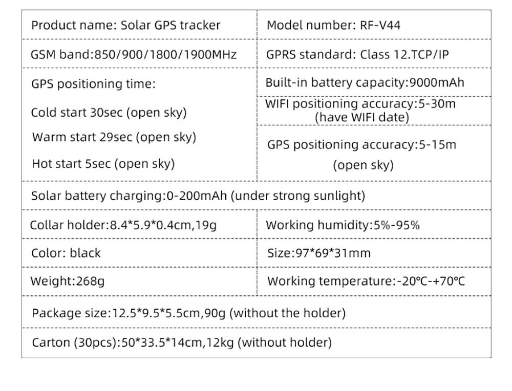 V44-4G-GPS-Tracker-15