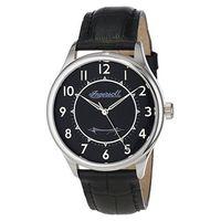 Relógio masculino ingersoll inja001slbk (40mm)|Relógios mecânicos| |  -
