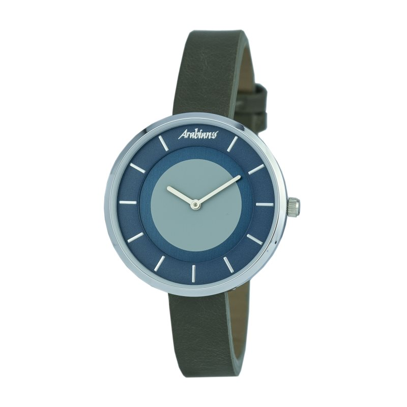 Woman Watch Arabians Analog Dba2257G|Women's Watches| |  - title=