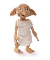 Dobby plush series Harry Potter