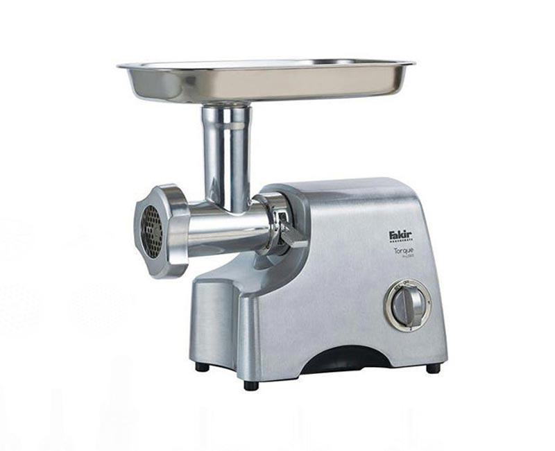 Fakir Torque Pro 2000 Meat Mincing Machine