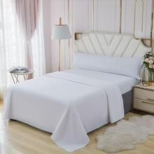 Set Sheets 3 Pieces 100 Polyester for 90 bed 105 135 and 150 16 colors