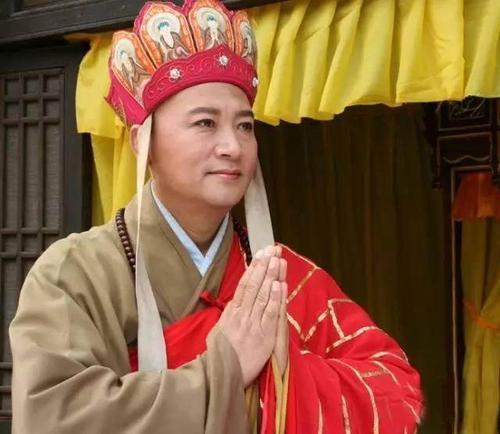 唐朝文化影响力到底有多大? 从文化角度来看大唐的强盛到了何种程度?