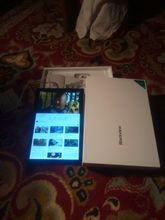 The product is satisfied with a very good tablet producer I recommend as a gift sent a cov