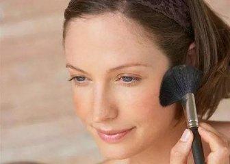 皮肤发黄暗沉应该从哪些方面调理-养生法典