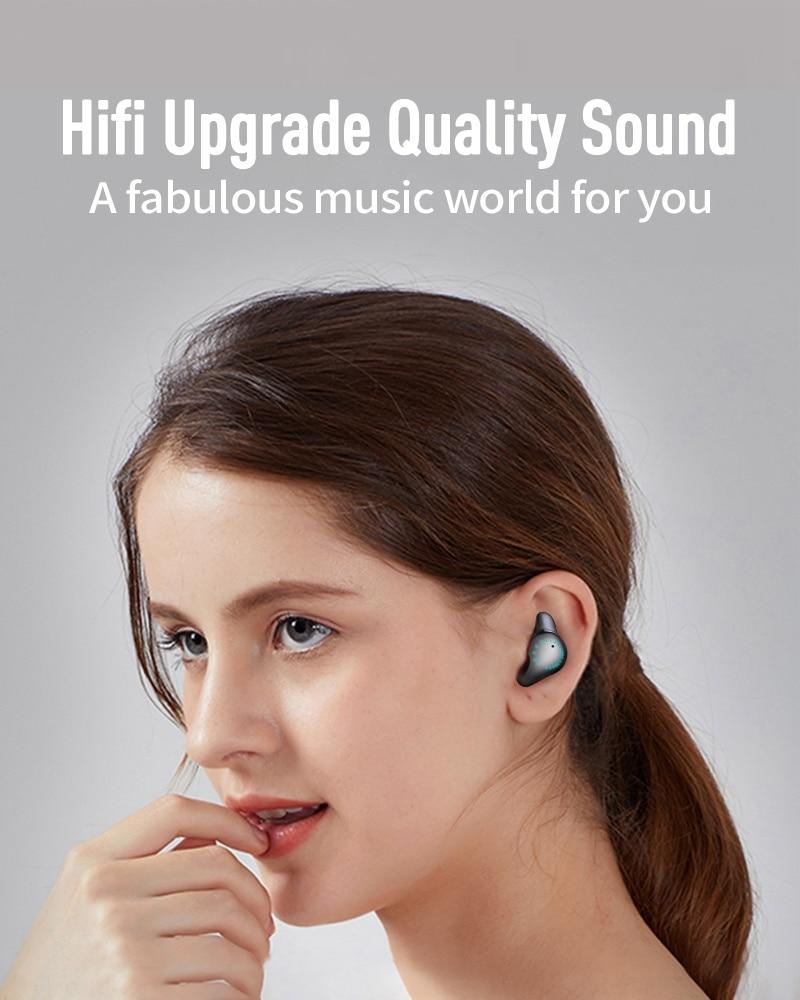 TWS 8000mAh Earphones Bluetooth 9D Stereo Wireless Headphones IPX7 Waterproof Sport Earbuds Headsets With LED Display Earphone (5)
