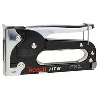 Bosch-grampeador manual ht 8