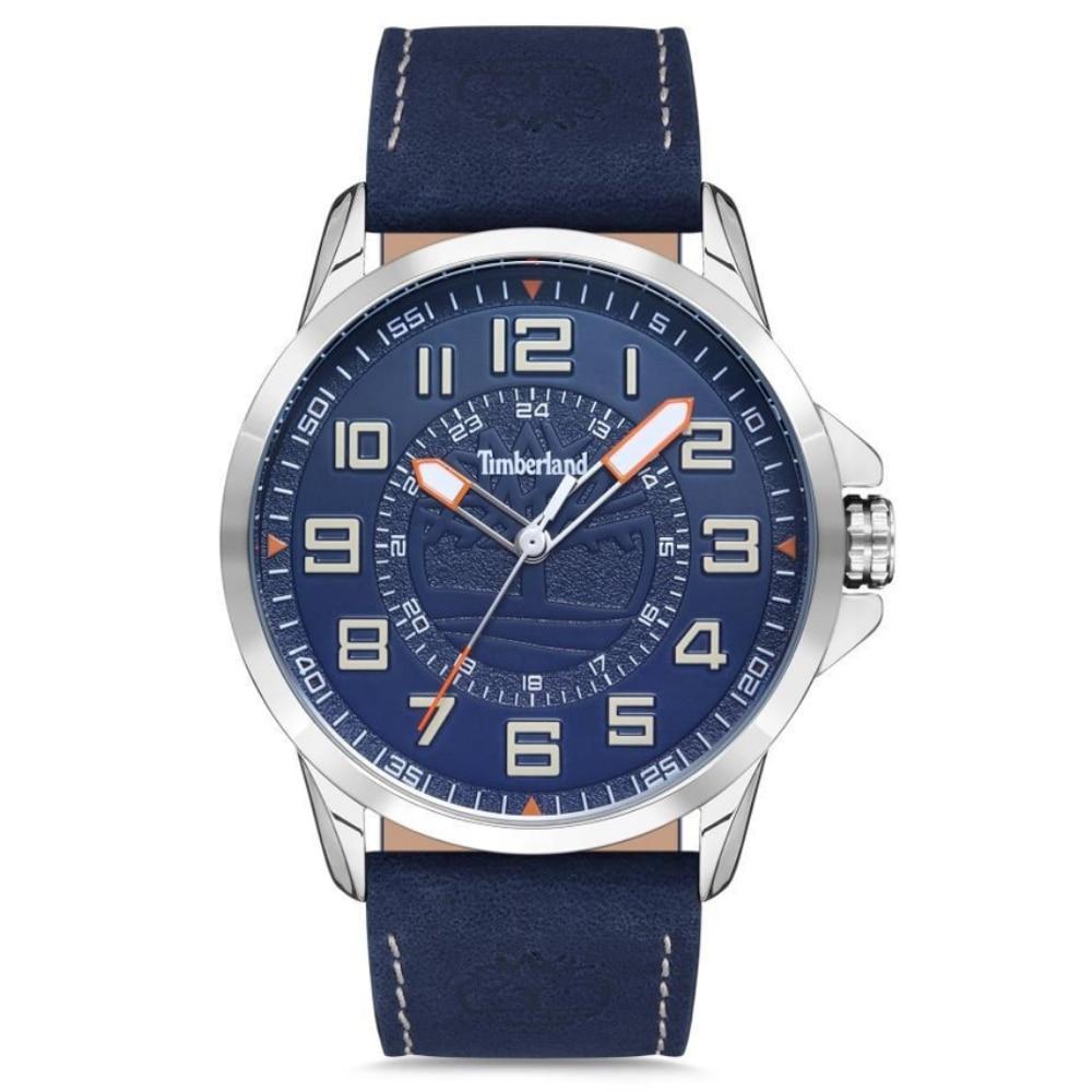 TIMBERLAND Fashion Business Men Watch Luxury Brand  Wrist Watch  Quartz Watches Relogio Masculino  TBL.15079JYS