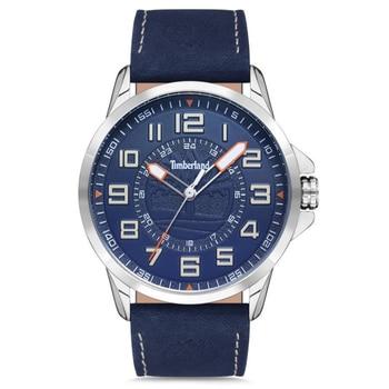 TIMBERLAND Fashion Business Men Watch Luxury Brand  Wrist Quartz Watches Relogio Masculino TBL.15079JYS