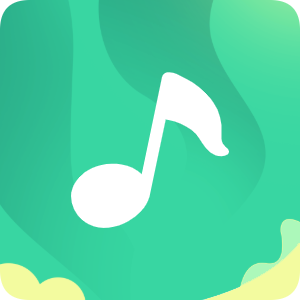 听·下音乐v1.1.2会员版_秒杀全网VIP音乐