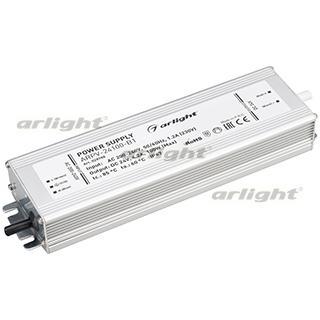 028788 Power Supply ARPV-24100-B1 (24 V, 4,2A, 100 W) ARLIGHT 1-pc