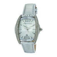 Relógio das senhoras chronotech CT7814M 03S (38mm)|Relógios femininos| |  -