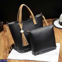Big Bag Suzanne, body bags for women 2020 Women luxury bag