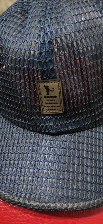 כובע לגבר ולאישה ולילדים דגם 13420 photo review