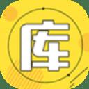 贵族软件库app资源分享