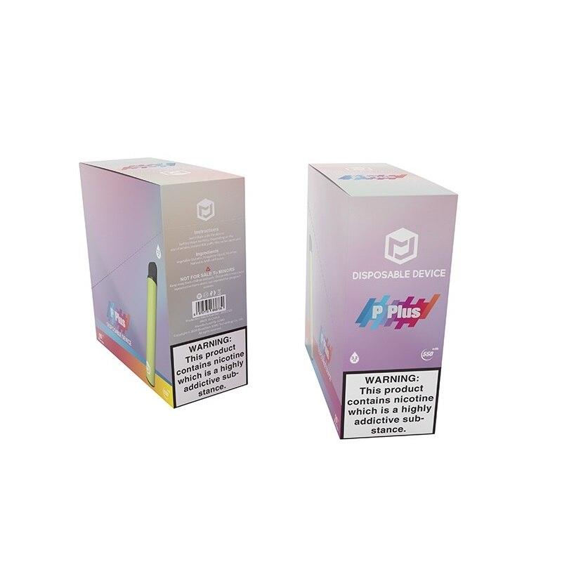 Одноразовые POD системы Jomotech 800 затяжек   электронные сигареты Jomo P Plus (Easysmoke)|Системы нагревания табака и электронные сигареты|   | АлиЭкспресс