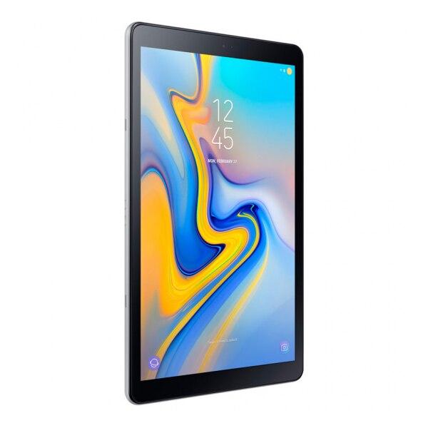 "Tablet Samsung T/590 10,5"" 3 GB RAM 32 GB"