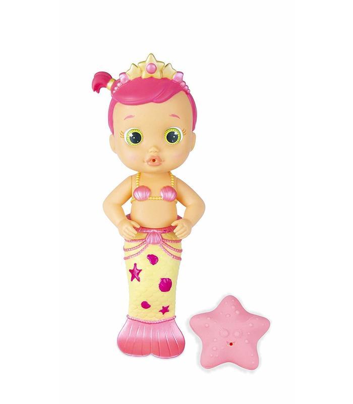 Bloopies Sirens Moon Toy Store
