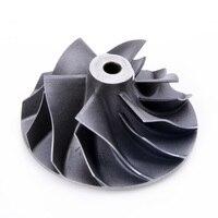 https://ae01.alicdn.com/kf/U8abd740508c243a099cb778d00f41669G/Kinugawa-Turbo-Compressor-ล-อ-33-44-01-มม-6-6-ของแท-สำหร-บ-MITSUBISHI-TD025.jpg