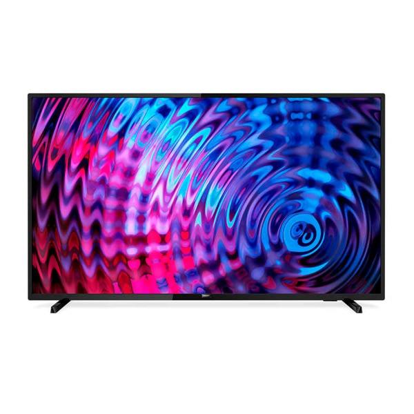 Smart TV Philips 43PFS5803 43