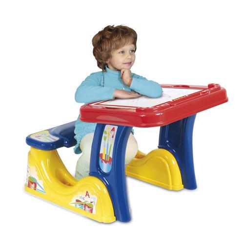 School Sets Palau Toys  Set Preschooler (box) For Kids Games For Boys And Girls For Children Toys Children's Office For School