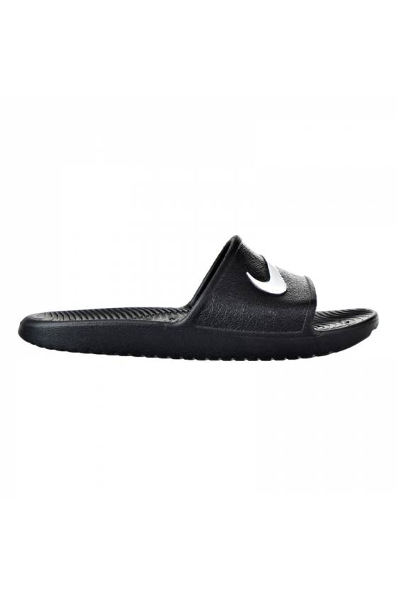 Sandals WOMEN NIKE KAWA SHOWER